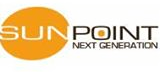 Sunpoint Next Generation